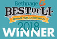 Northport, NY dentist wins Best of Long Island in 2018 for Best Sleep Care Center