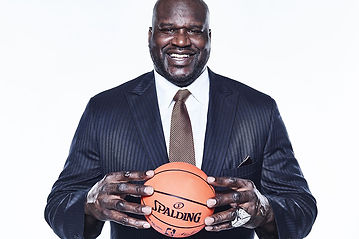 O_Neal__Shaquille___photo_credit__Turner