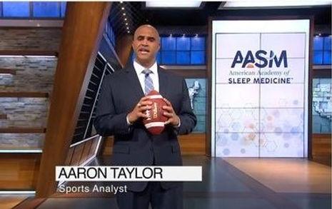 aaron-taylor-defend-your-sleep.jpg