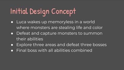 Initial Design Concept.png
