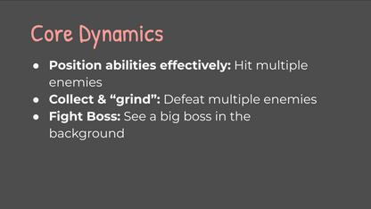 Core Dynamic.png