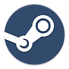 steam-icon.png