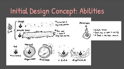 Design Concept.png