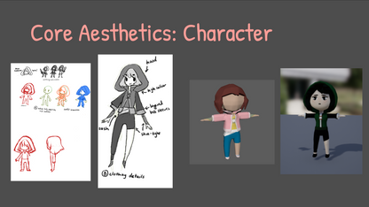 Character Art.png