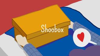 Shoobox