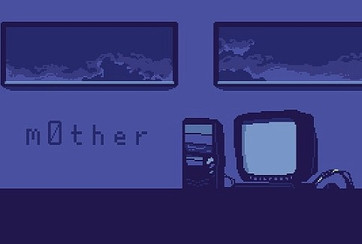 m0ther