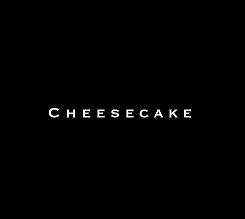Cheesecake-title.png