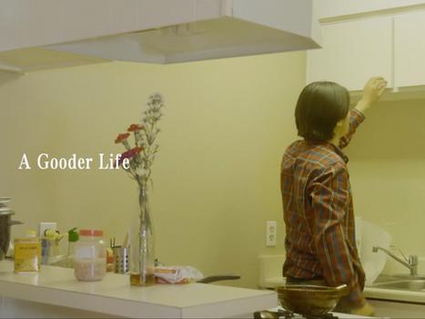 A Gooder Life (2018)