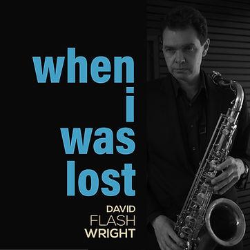 David Wright-01-1.jpeg