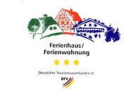 Deutscher Tourismusverband.jpg
