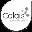 logo Ville de Calais