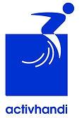 logo-activhandi-vertical - Grand.jpg