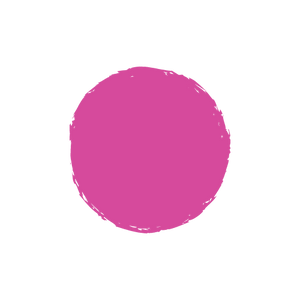 Jaune et Cercle Rose Musique Logo (1).pn