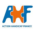 logo ahf.png