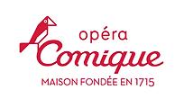 opera comique.png