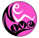 logo new live.png