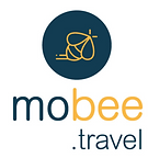 mobee travel logo.png