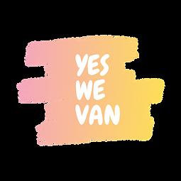 logo ywv 2.png