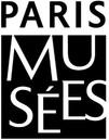 Logo Paris Musées.jpg