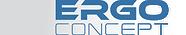 ERGO-CONCEPT-logo.png