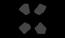 logo catalunya-experience