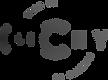 1280px-Logo_Clichy-la-Garenne_edited.png