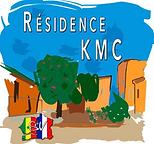 logo kmc.png