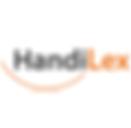 logo handilex.png
