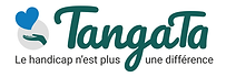 Logo def Tangata.png