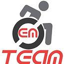 logo elisee medical.jpg