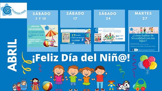 Calendario ABRIL (1).png