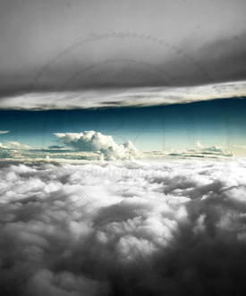 Clouds21 - logo.jpg