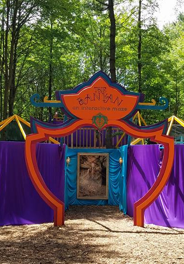 The Banyan Entrance.jpg
