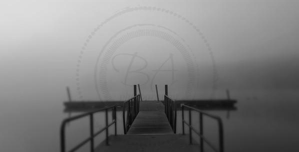 Fog10 - logo.jpg