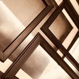 Frame 3 paint.jpg