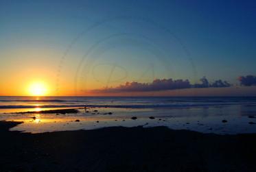 Good Morning OBX5 - logo.jpg