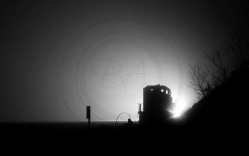 fog train2 - logo.jpg