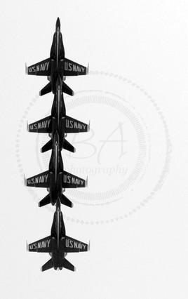 Blue Angels4-2 - logo.jpg