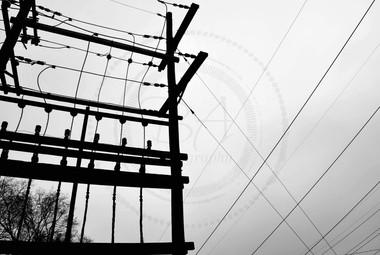 Telephone Wires - logo.jpg