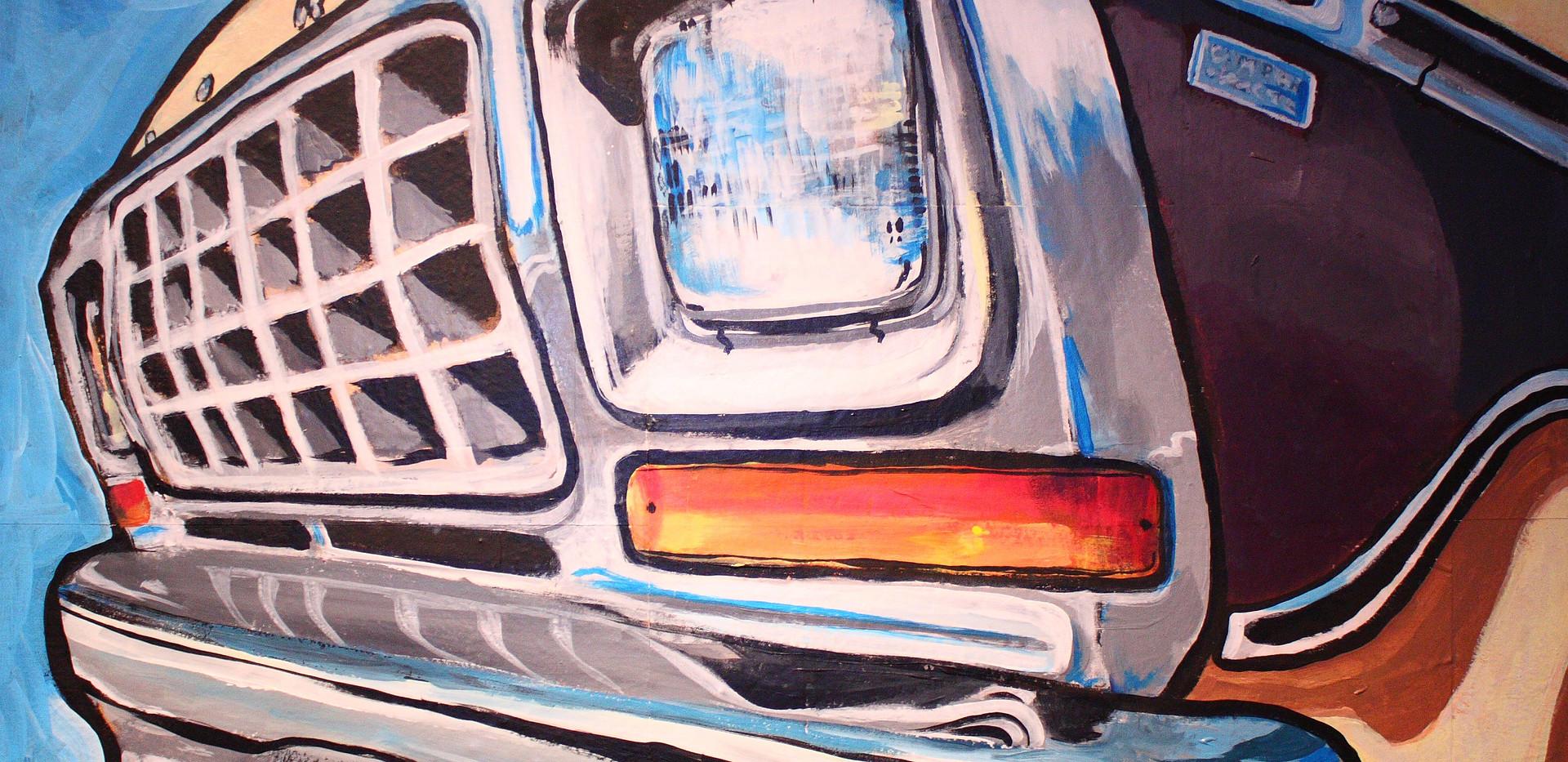 ryans truck.jpg