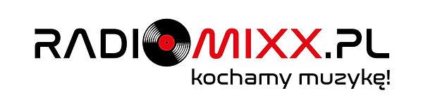 logo_radiomixx_black_RGB.jpg
