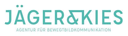 logo_jaeger_und_kies_wortmarke_gruen.jpg