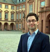 Michael1_Foto_profil.jpg