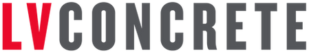 LV_Concrete_Logo_TextOnly_2C.png