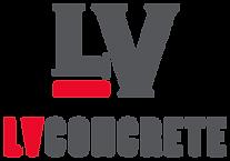 LV_Concrete_Logo_2C.png