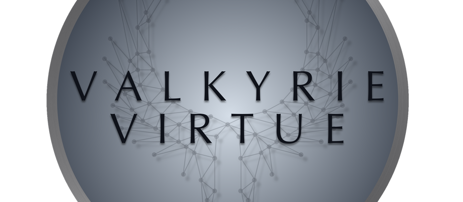Announcing Valkyrie Virtue: Uplifting Nonprofits and Women in STEM
