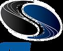 SG+logo.png