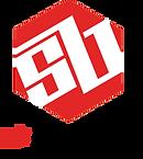 sbt_logo_redmark-268x300.png