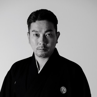 Motonari Ohkura