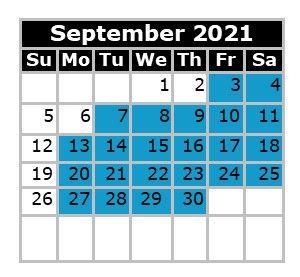 Monthly Calendar - Swim Dates September 2021 Fresno.jpg